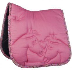 shabrak prinscess rosa dressyr