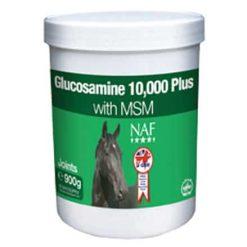 NAF Glukosamin