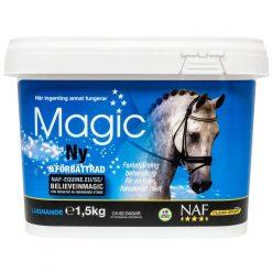 NAF Magic KARENSFRI 1.5 Kg