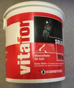 Vitfor Solid 10kg