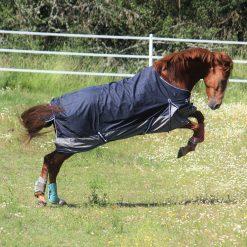regntäcke till häst utetäcke