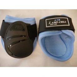 Lamicell Fetlock Pro Master Air Youngster