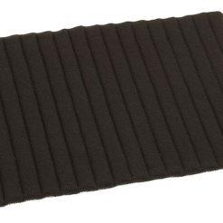 Bandageunderlägg svart kerbl