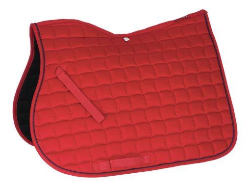 Horseguard shabrak rödmarinblå