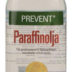 Paraffinolja från trikem