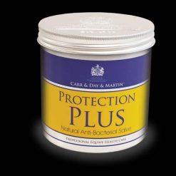 protection plus cdm