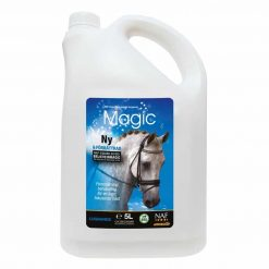 NAF Magic 5 liter