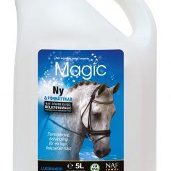 magic 5 liter