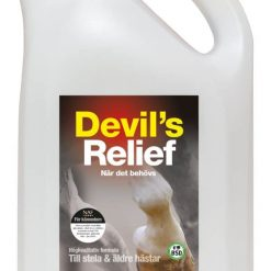 naf devils releif 5liter