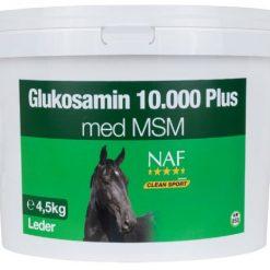 Glukosamin plus 4,5kg