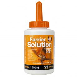 Farrier Solution by PROFEET NAF