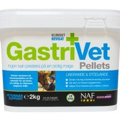 Gastrivet pellets 2kg