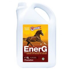 EnerG 5 liter Naf